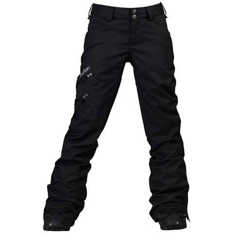 Burton Shayla Pants Juniors