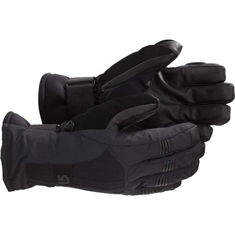 Burton Support Gloves