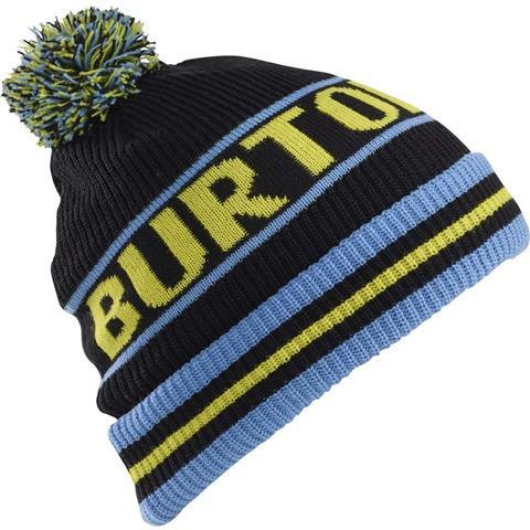 Burton Trope Beanie Boys