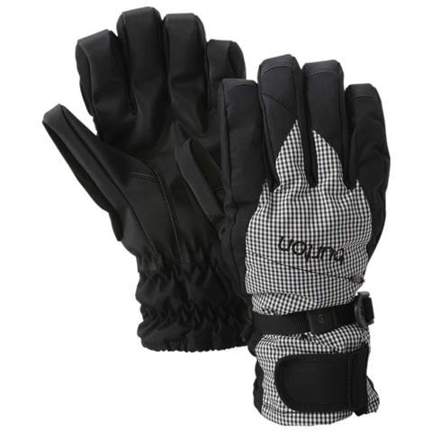 Burton Gore Tex Under Gloves Womens