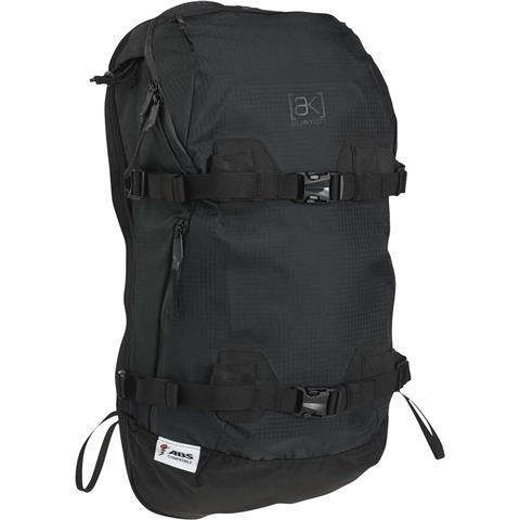 Burton ABS Vario Cover [ak] 17L Pack
