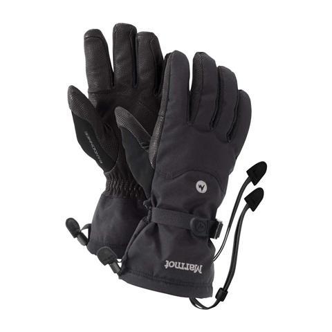Marmot Randonnee Gloves Mens