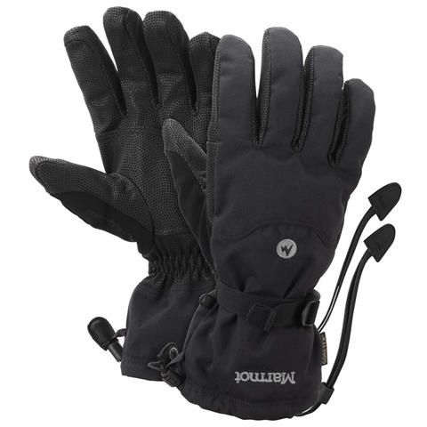 Marmot Randonnee Gloves Mens