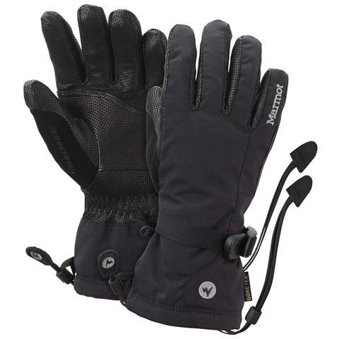 Marmot Randonnee Gloves Womens