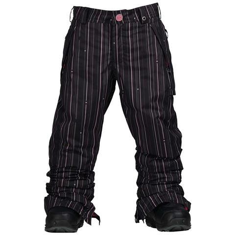 Burton Sweetart Pant Girls
