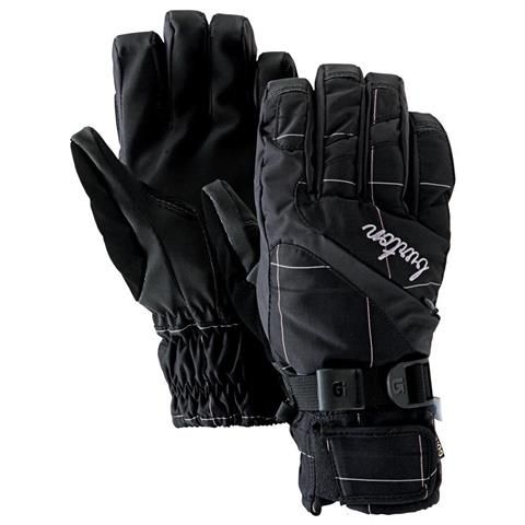Burton Gore Under Gloves Womens