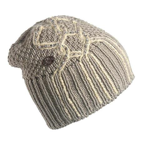 Turtle Fur I Yarn For You Hat Womens