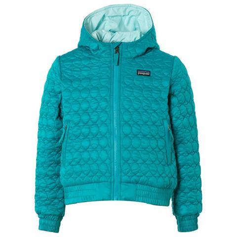 Patagonia Inoa Jacket Girls