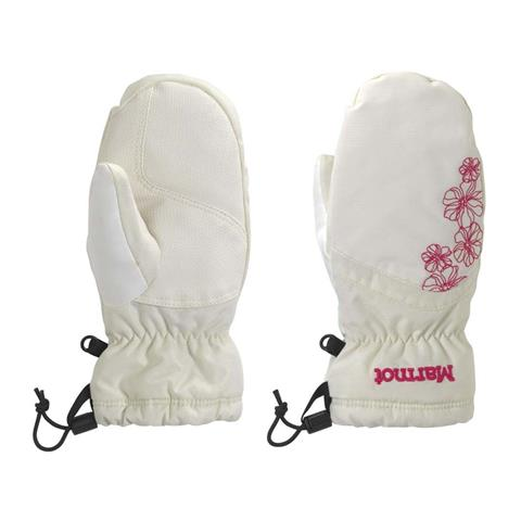 Marmot Glade Mitt Youth