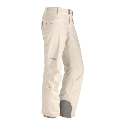 Marmot Skyline Cord Pants Womens
