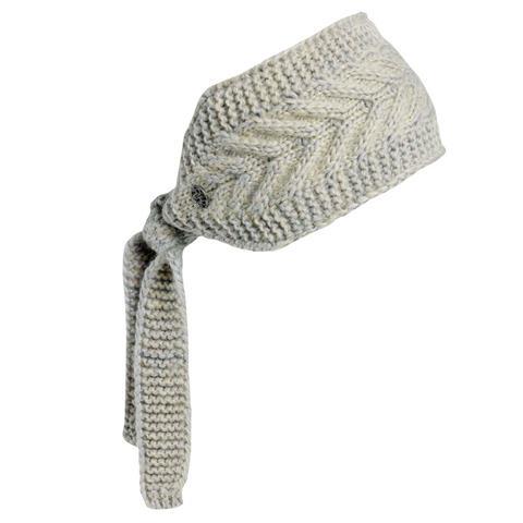 Turtle Fur Coco Headband