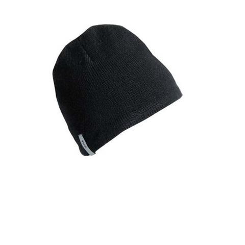 Turtle Fur N.E. Solid Ragg XL Hat