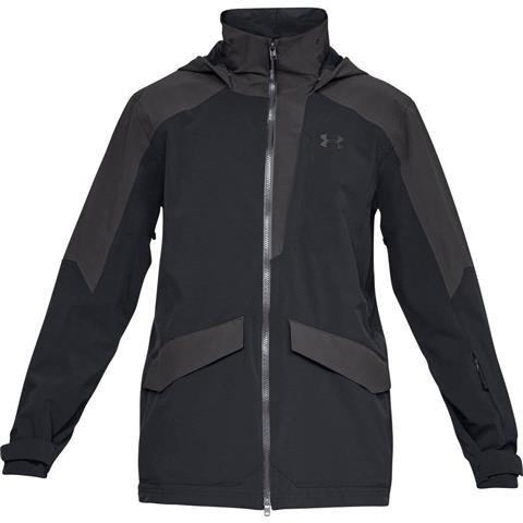 Under Armour Boundless Jacket - Men's
