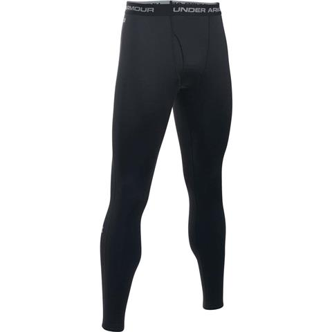 Under Armour Base 2.0 Legging Mens