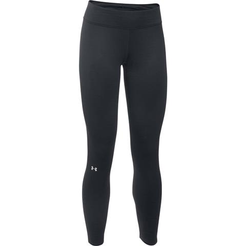 Under Armour Base 3.0 Legging Womens