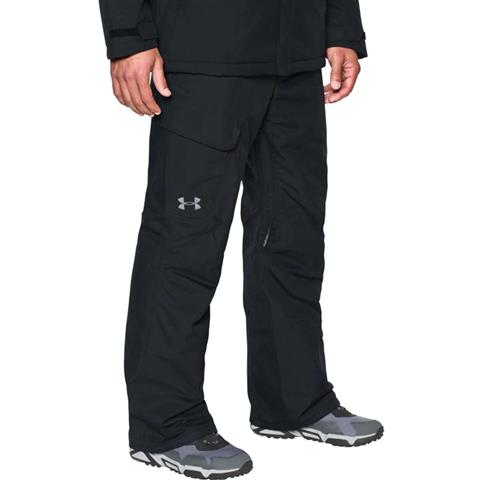 Under Armour CGI Chutes Insulated Pant Mens