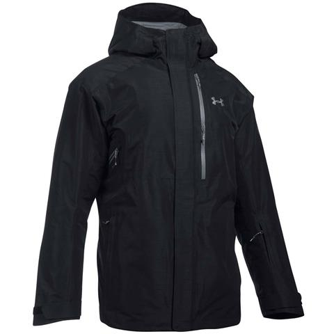 Under Armour CGI Revy Insulated Jacket Mens