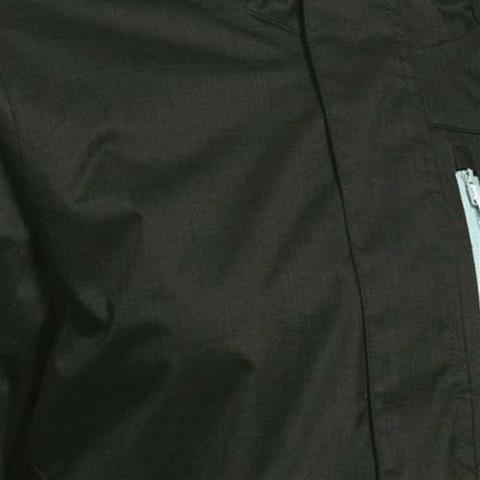 Under Armour CGI Sienna 3 in 1 Jacket Womens