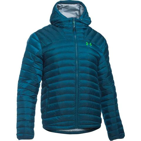 Under Armour Four Pines Down Jacket Mens