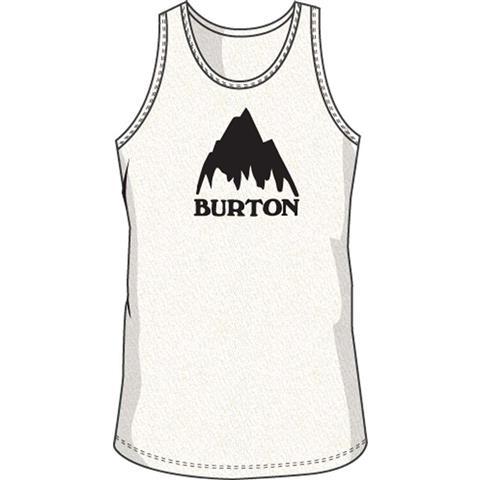Burton Classic Mountain Tank Mens