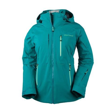 Obermeyer Vertigo Jacket Womens
