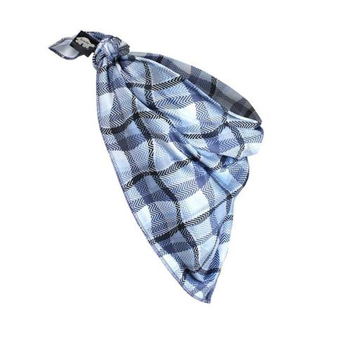 Turtle Fur Comfort Shell Backcountry Bandana