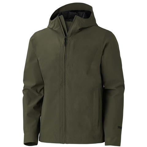 Marmot Broadford Jacket Mens