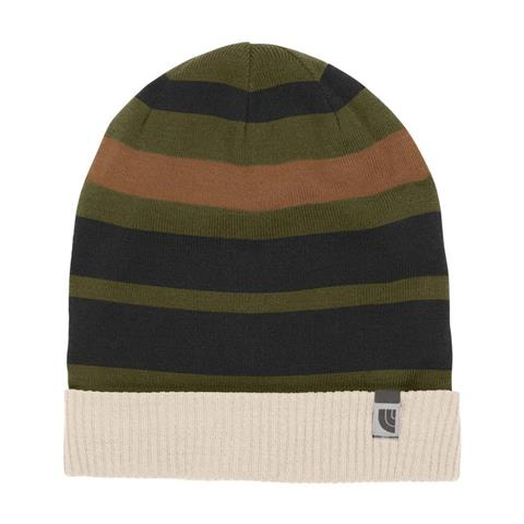 The North Face Pete N Repeat Beanie