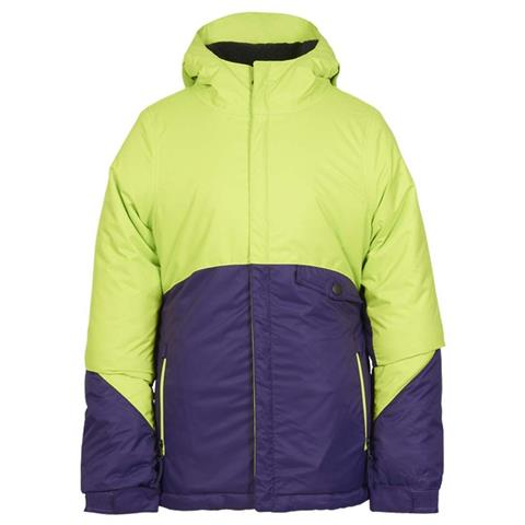 686 Wendy Insulated Jacket - Girl's