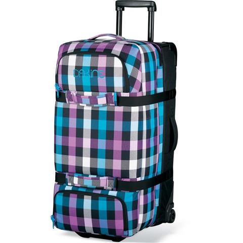 Dakine Split Roller Bag Womens