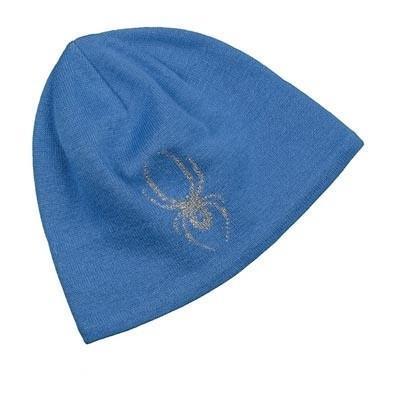 Spyder Sparkle Bug Hat Girls