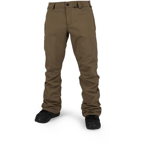 Volcom Klocker Tight Pant Mens