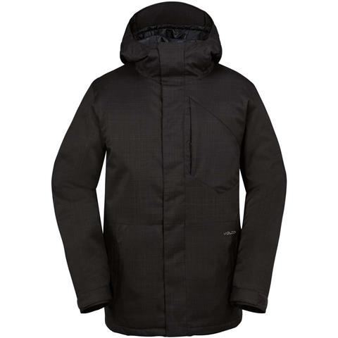 Volcom Restrospec Jacket Mens