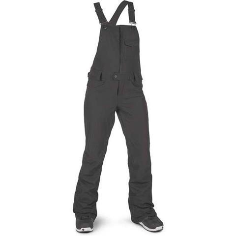 Volcom Swift Bib Overall Pant Womens