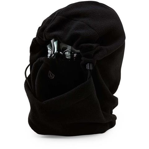 Volcom Travelin Hood Thingy Mens