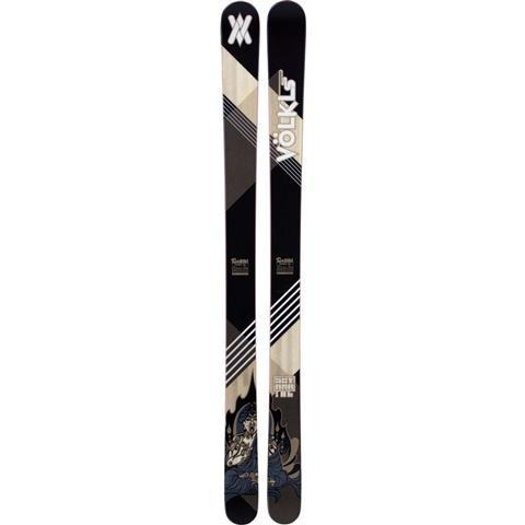 Volkl Gotama JR. Skis Youth