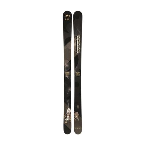 Volkl Gotama Skis Mens