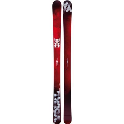 Volkl Mantra Skis Mens