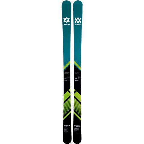 Volkl Transfer 89 Skis Mens