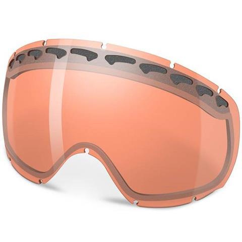 Oakley Crowbar Goggle Accessory Lens