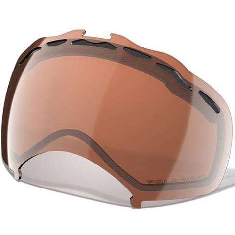 Oakley Splice Goggle Accessory Lens