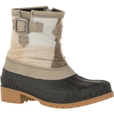 Kamik Avelle Boots Womens