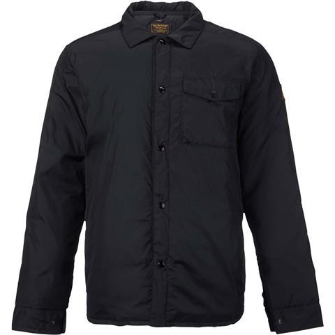 Burton Wayland Down Shirt Mens