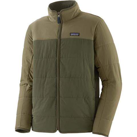 Patagonia Pack In Jacket - Men's