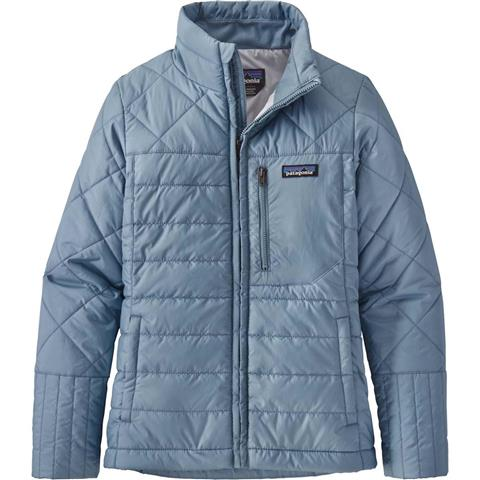 Patagonia Radalie Jacket - Girl's
