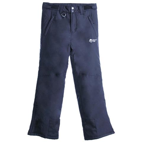 Winters Edge Avalanche Snow Pants Youth