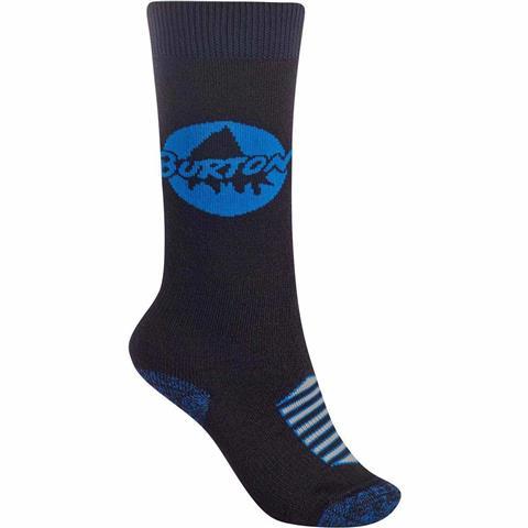 Burton Weekend Sock Two Pack Boys