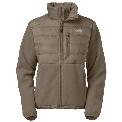 The North Face Denali Down Jacket Womens