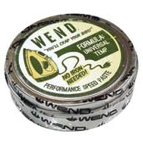 Wend NF Performance Paste Tin - Universal