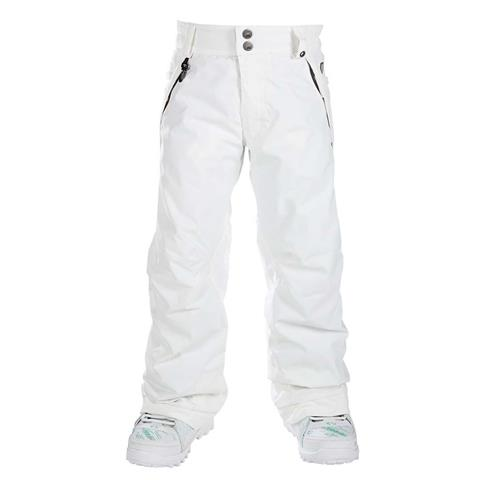 686 Mia Insulated Pant Girls